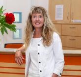 Karin Thum-Neidlein
